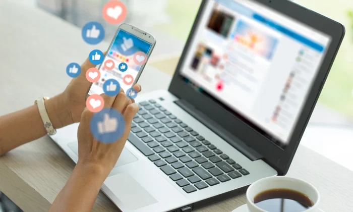 Strategi Digital Marketing Yang Terbaik Pada 2021